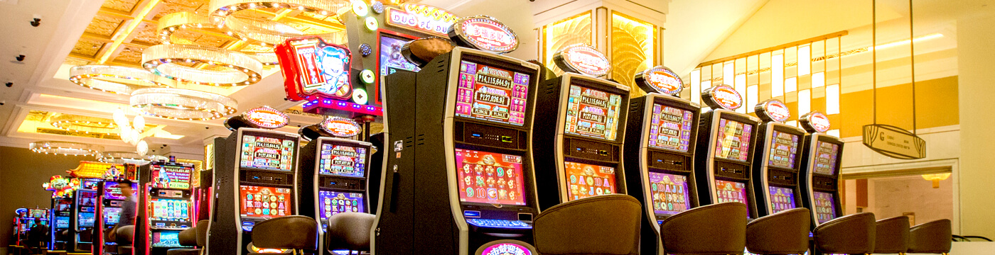 tuto roulette casino