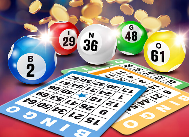 Win Big Bingo