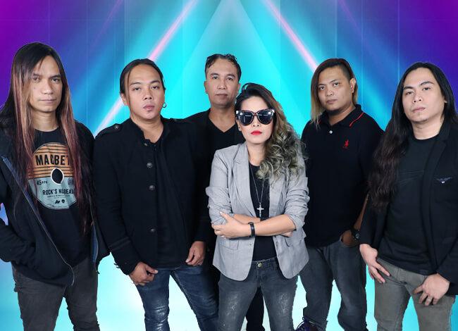 JOPZ Band